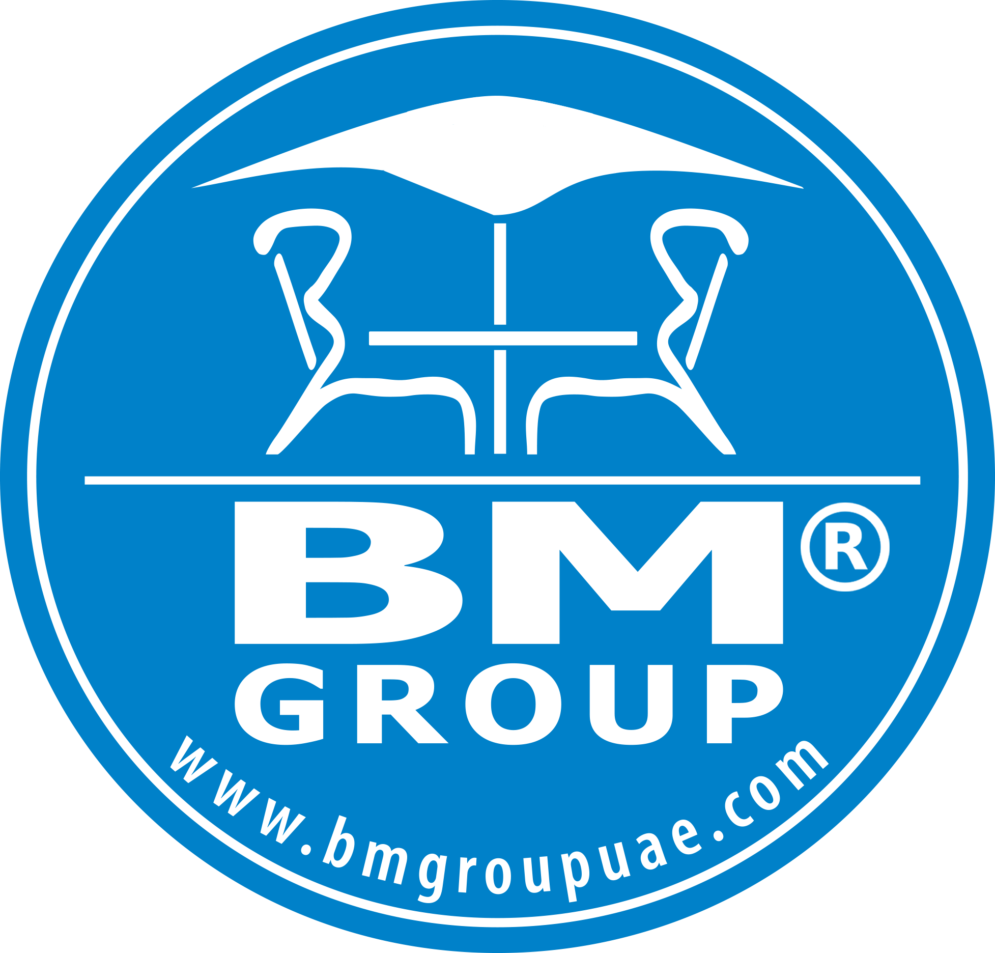 BmGroups